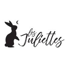 logo les juliettes